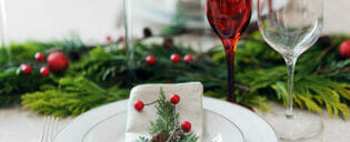 Christmas Eve Dinner Cruises in New York
