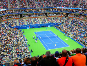 Us Open 2021 Tennis Tickets