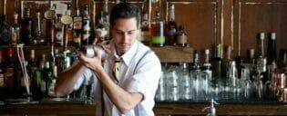 Hidden (speakeasy) bar tour in New York   Drinks