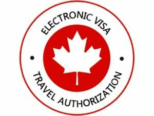 eTA New York to Canada