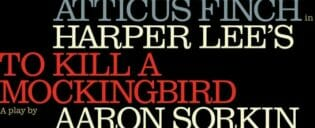 To Kill a Mockingbird on Broadway Tickets