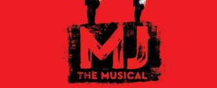 The Michael Jackson Musical